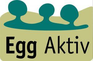 eggaktiv-logo-4fbg
