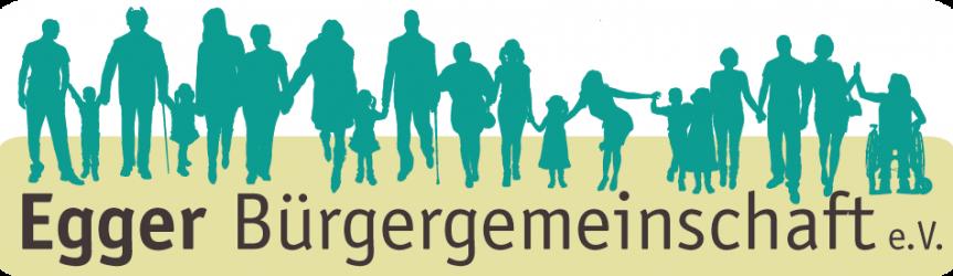Egger Bürgergemeinschaft e.V.
