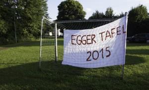 Egger Tafel (2015)