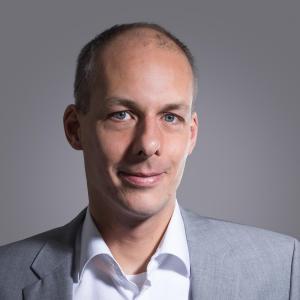 Stephan Maser, Schatzmeister