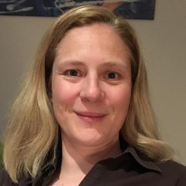 Martina Villringer, Beisitzerin